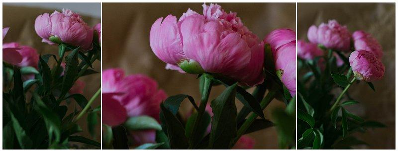 2014-05-24_0017
